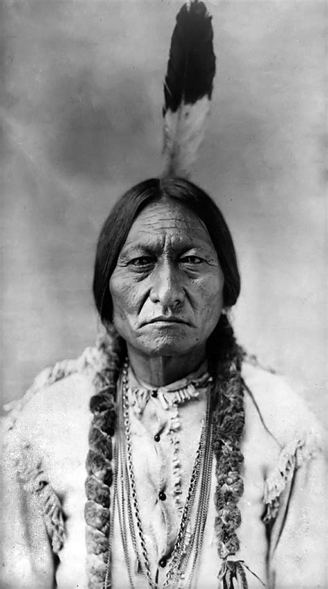 file sitting bull jpg wikimedia commons
