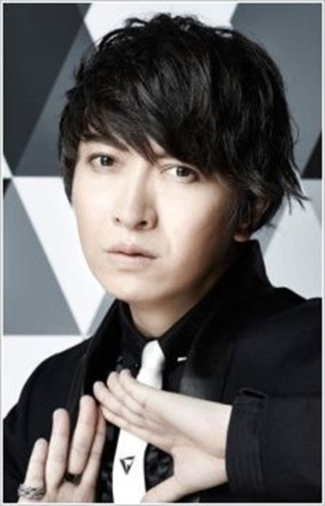 Daisuke Suzuki Voice Actor 1000 Images About Daisuke Ono On Hiroshi
