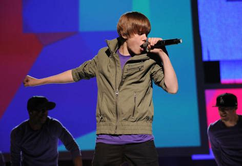 justin bieber biography ppt justin bieber coming to seattle area on july 13 after dark
