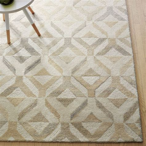 west elm rug west elm marquis rug home ideas pinterest