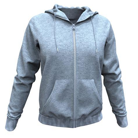 Hoodie 3d realistic hoodie obj model 3d clothing free cg