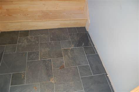 craftsman style flooring craftsman style tile flooring gurus floor