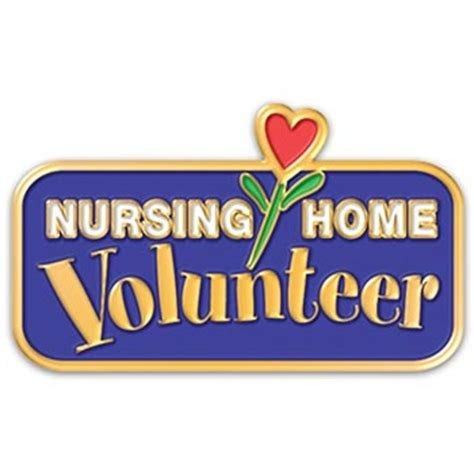 56 best national nursing home appreciation week images on