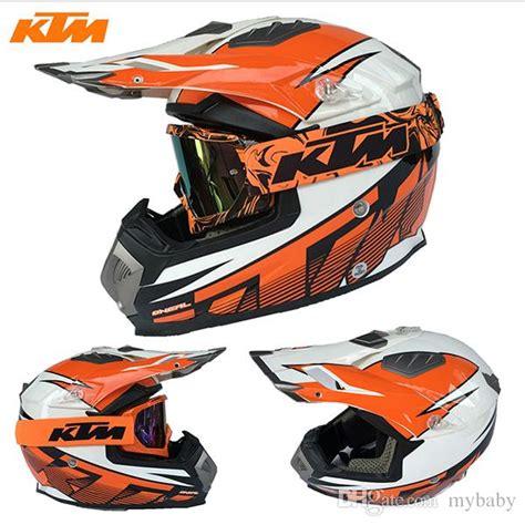 ktm motocross helmets professional ktm helmet motocross helmet motorcycle