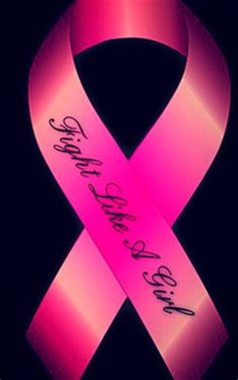 fight like a girl tattoo fight like a on breast cancer awareness