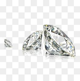 diamond png images | vectors and psd files | free download