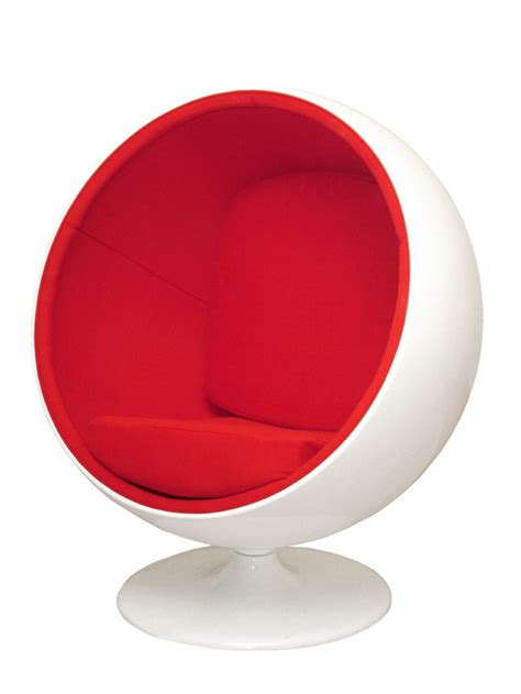 Egg Chair by China Fiberglass Egg Chair Kbl 078 China Leisure Chair