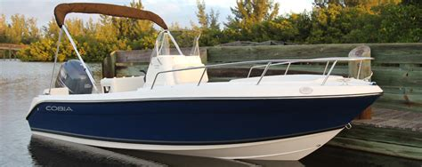 bay boats with shallow draft bay properties shallow draft
