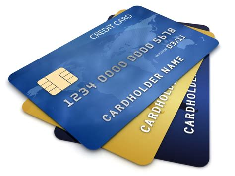 17 Home Loan Business Cards How Does Your Credit Card Debt Affect Your Mortgage Rate