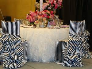 creative  unique wedding ideas thursday  exquisite occasions blog