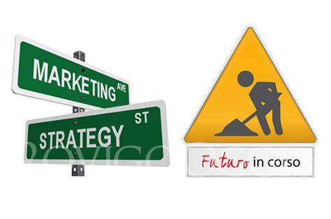 comune di lendinara ufficio tecnico marketing e lavori pubblici strano abbinamento lavori