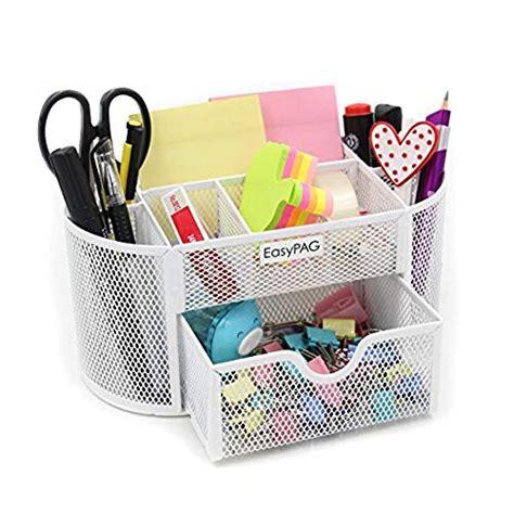 office desk accessories amazon office desk accessories amazon com