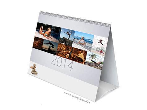vinyl printing online calendars vinyl sticker printing online