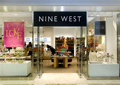 printable nine west outlet coupons nine west coupons printable coupons in store retail