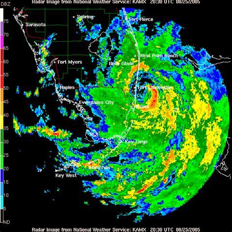weather map radar file hurricane radar image gif wikimedia commons