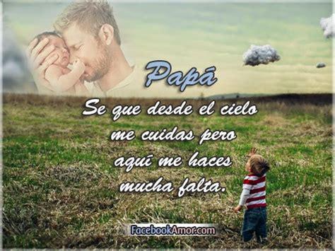 imagenes tristes para un padre muerto imagenes con frases de perdida de un padre fallecimiento