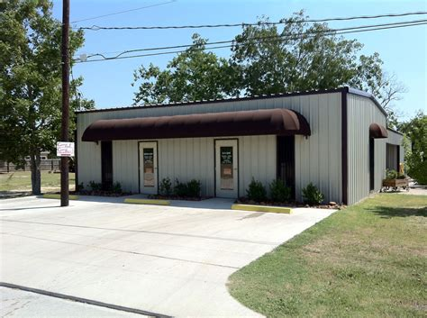 awnings houston tx awnings and canopies houston texas