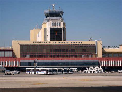 oficina turismo londres en madrid oficina de informacion y turismo de londres en madrid