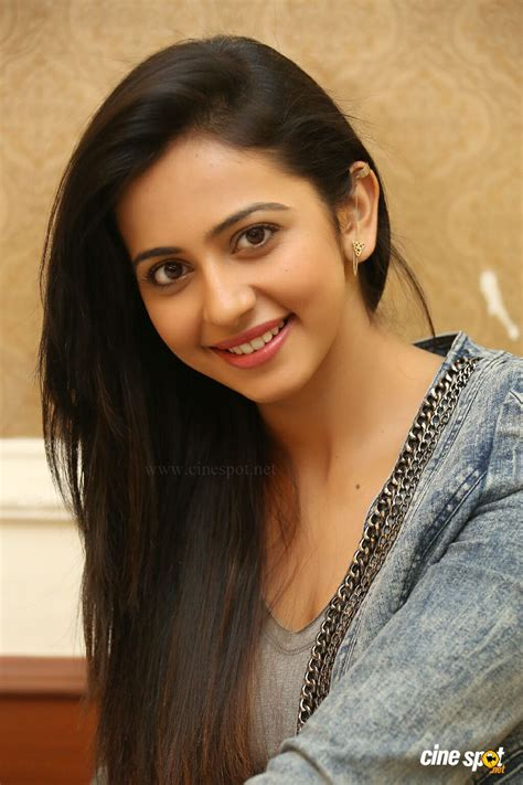 heroine photos heroine photos heroine rakul preet singh photoshoot 66