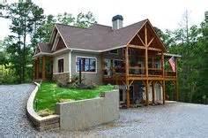 lake house plans on pinterest house plans lake houses