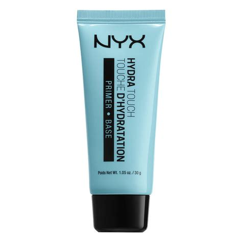 Nyx Primer nyx 2016 is here musings of a muse