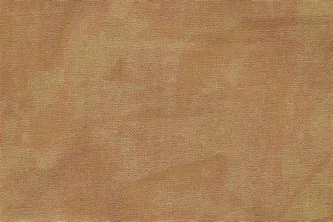 light brown pattern wallpaper brown and tan wallpaper wallpapersafari