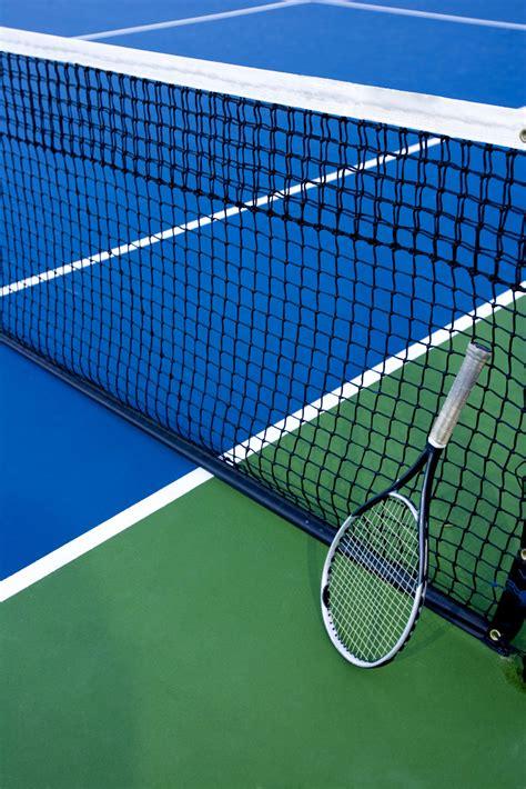 tennis court images welch tennis courts inc tennis court equipment