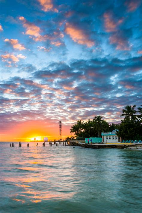 most beautiful places to visit 23 most beautiful places to visit in florida the