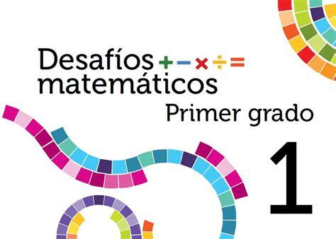 imagenes matematicas secundaria resoluci 243 n de desaf 237 os matem 225 ticos material educativo