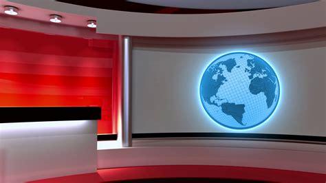 www infolanka news room studio tv studio news room breaking news loop 3d rendering motion background videoblocks
