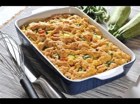 cocina con lara tofu con como hacer una lasagna vegetariana vegetarian lasagna