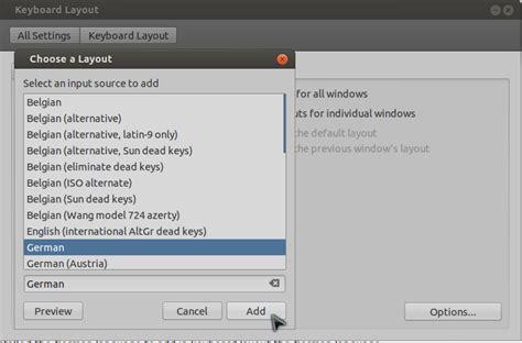 keyboard layout editor ubuntu cannot install languages ask ubuntu