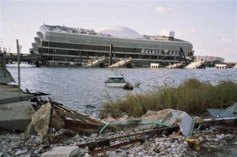 casino boat biloxi ms foxwoods casino biloxi mississippi says mashantucket pequot