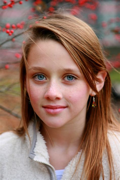 natalie brown hair blue eyes girl 112 best images about pretty faces on pinterest natalie