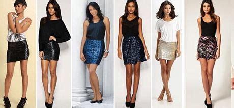 modern women s fashion choices paperblog