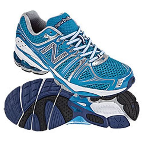 how do new balance shoes run new balance 1080 nbx womens running shoes sweatband