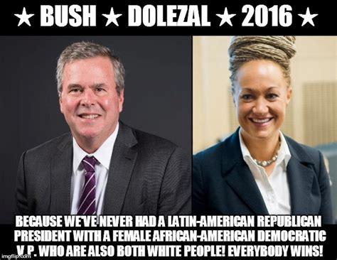 Jeb Bush Memes - everybody wins imgflip