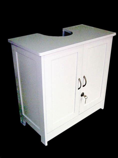Bathroom Sink Units With Storage 82 Best Pedestal Sink Storage Solutions Images On Clever Bathroom Storage Pedestal