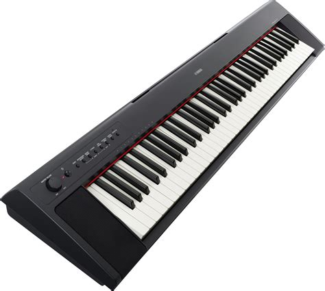 Keyboard Yamaha yamaha np 31 piaggero 6 octave keyboard yamaha formerly chappell of bond