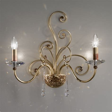 Zaneen Wall Sconce with Zaneen Lighting Z6592sil Wall Sconce In Silver