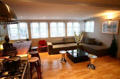 Home Luxury Apartments Reykjavik A Hotel Home Luxury Apartments Reykjav 237 K Iceland Reservation