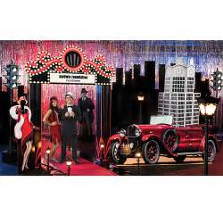 Roaring Twenties Favors by 1920 S Theme Decorations 1920 S Theme Decor 1920 S
