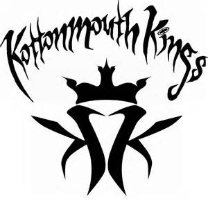 kottonmouth kings stoney eye studios