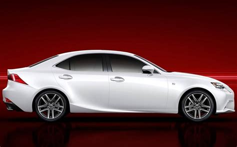 lexus luxury car top super luxury cars lexus sports car 2014