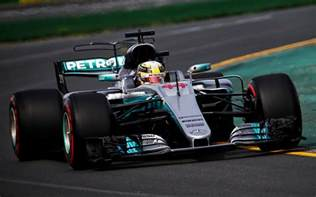 mercedes amg f1 w08 eq power 2017 wallpapers and hd