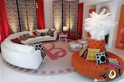 real home decorating ideas ترتيب غرف الجلوس 2017 وكيفية انتقاء ديكورات غرف الجلوس