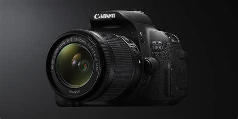 Canon Eos 700 D canon eos 700d lyd bilde