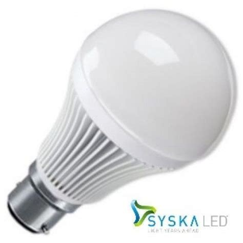 Led Light Bulb Cost Syska Led Bulbs Review Syska Led Bulbs Price Complaints Service Centre Customer Care Syska