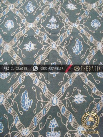 Kain Batik Tulis Motif Orang Ngebatik Batik Kompeni Kumpeni Ta09 jual kain batik tulis warna alam motif sido luhur thebatik co id