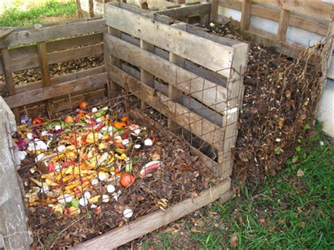 home composting homesteading days gardening composting